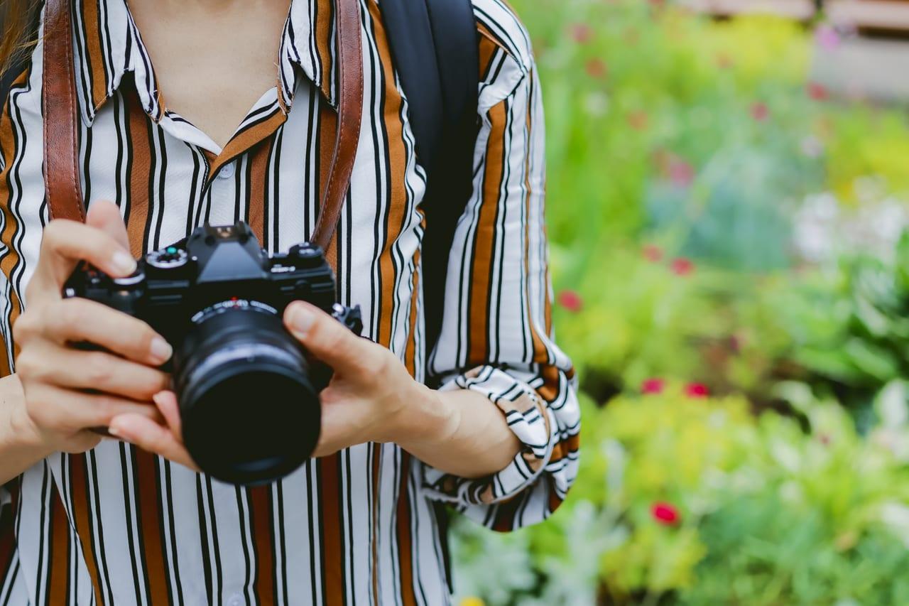 カメラ イメージ